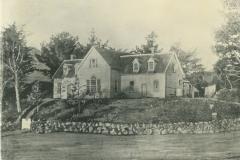 1800s-003