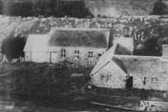 1800s-005