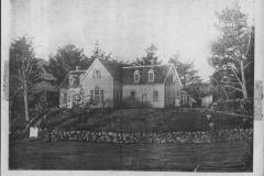1800s-022