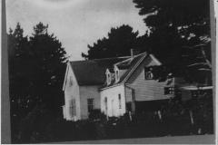 1904-003