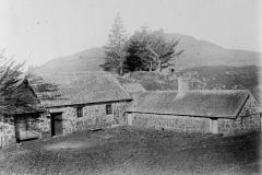 1904-004