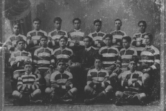 1909-001