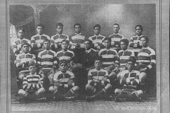 1909-002