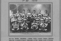 1909-003