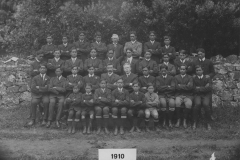 1910-001