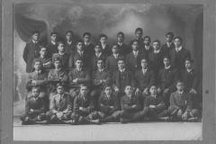 1910-002
