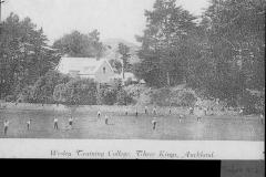 1912-001