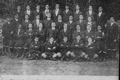 1913-001