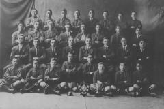 1913-003