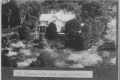 1920-001