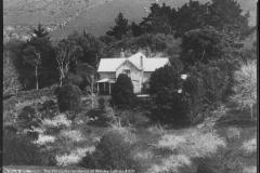 1920-002