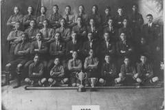 1920-003