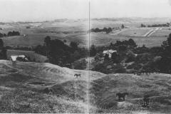 1921-001