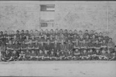 1925-001