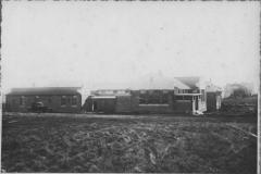 1925-008
