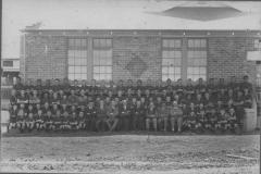 1926-002