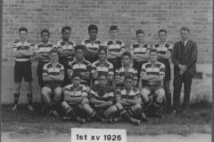 1926-003