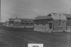 1926-004