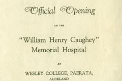 1927-002