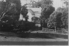 1927-007