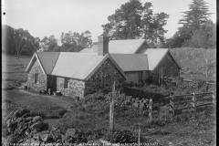 1927-014