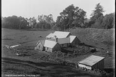 1927-015