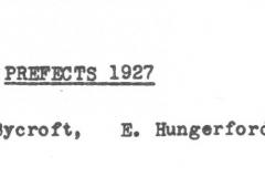 1927-018