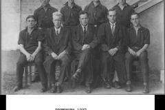 1927-019