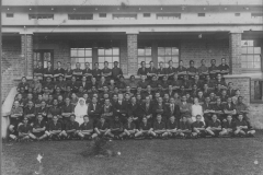 1928-001
