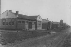 1928-002