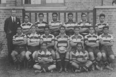 1928-003