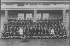 1929-001
