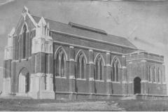 1929-002
