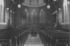 1929-004