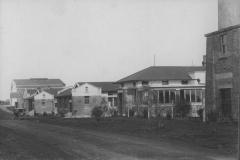 1929-006