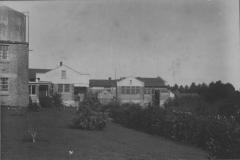 1930-001