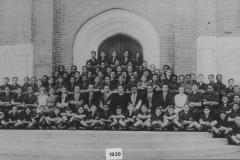 1930-002