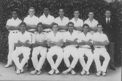 1934-001