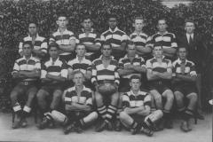 1934-002