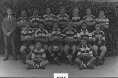 1935-002