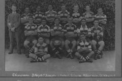 1935-004