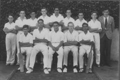 1935-005