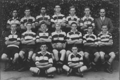 1935-006