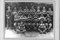 1935-008