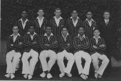 1936-001