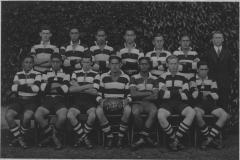 1936-002