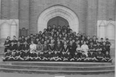 1938-002