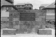 1940-001