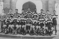 1940-003
