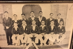 1940-005